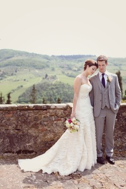 Tuscany-Italy-Destination-Wedding-Simply-Bloom-Photography-24