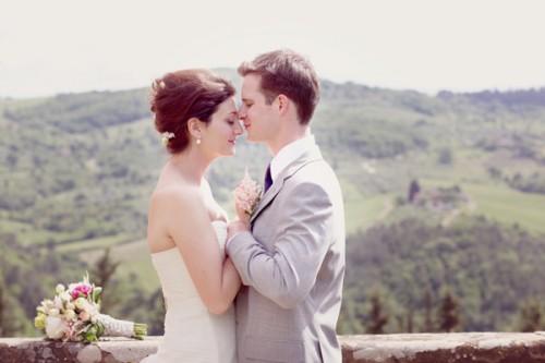 Tuscany-Italy-Destination-Wedding-Simply-Bloom-Photography-25