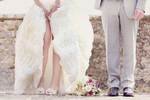 Tuscany-Italy-Destination-Wedding-Simply-Bloom-Photography-26