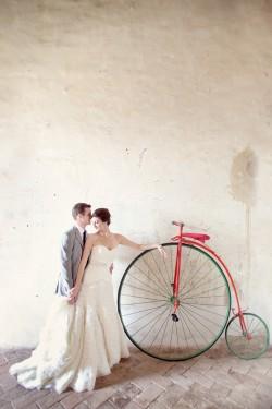 Tuscany-Italy-Destination-Wedding-Simply-Bloom-Photography-27