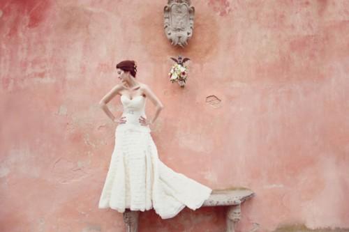 Tuscany-Italy-Destination-Wedding-Simply-Bloom-Photography-28