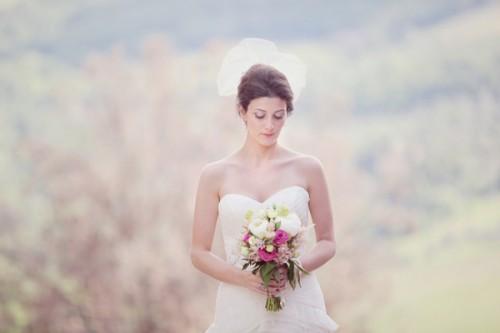 Tuscany-Italy-Destination-Wedding-Simply-Bloom-Photography-31