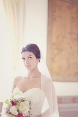 Tuscany-Italy-Destination-Wedding-Simply-Bloom-Photography-34