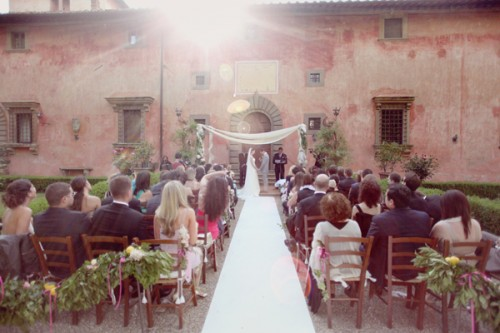 Tuscany-Italy-Destination-Wedding-Simply-Bloom-Photography-35