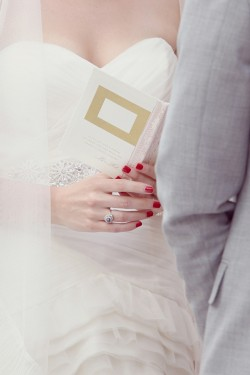 Tuscany-Italy-Destination-Wedding-Simply-Bloom-Photography-37