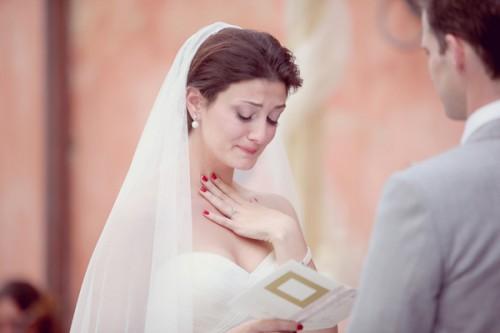 Tuscany-Italy-Destination-Wedding-Simply-Bloom-Photography-38