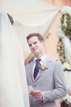Tuscany-Italy-Destination-Wedding-Simply-Bloom-Photography-40