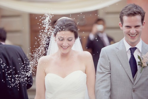 Tuscany-Italy-Destination-Wedding-Simply-Bloom-Photography-42