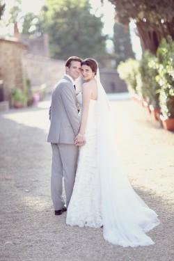Tuscany-Italy-Destination-Wedding-Simply-Bloom-Photography-43
