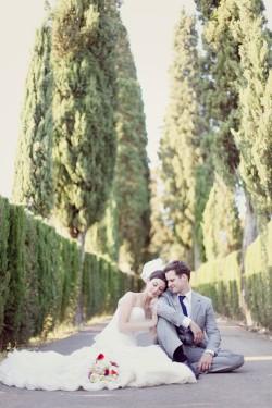 Tuscany-Italy-Destination-Wedding-Simply-Bloom-Photography-45