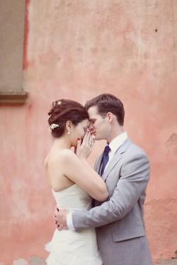 Tuscany-Italy-Destination-Wedding-Simply-Bloom-Photography-5