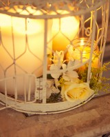 Votive-and-Birdcage-Wedding-Decor