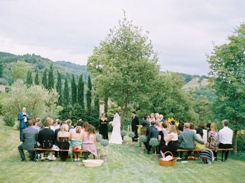 Wedding-Bench-Seating
