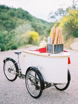 Wedding-Gelato-Bicycle