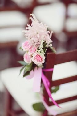 Wedding-Pew-Decor