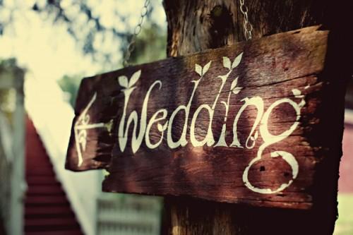 Wood-Wedding-Sign