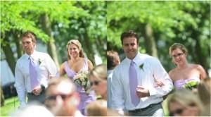 purple_wedding_party