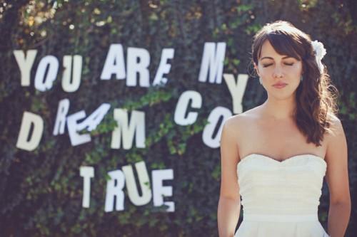 you-are-my-dream-come-true