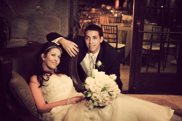 Bride_Groom_Encanterra_End_Night