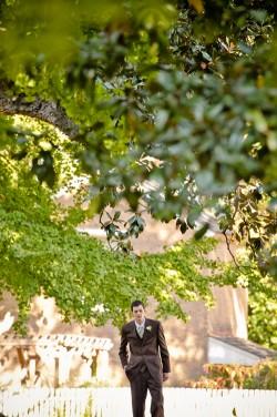 Autumn-Outdoor-Nashville-Wedding-Rebekah-J-Murray-Photography-16