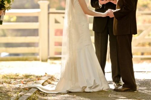 Autumn-Outdoor-Nashville-Wedding-Rebekah-J-Murray-Photography-21