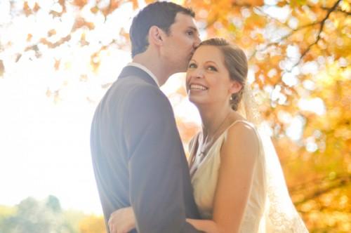 Autumn-Outdoor-Nashville-Wedding-Rebekah-J-Murray-Photography-23
