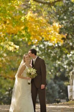 Autumn-Outdoor-Nashville-Wedding-Rebekah-J-Murray-Photography-5