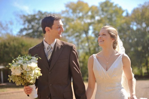 Autumn-Outdoor-Nashville-Wedding-Rebekah-J-Murray-Photography-6