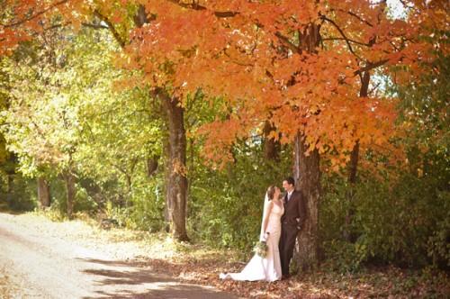 Autumn-Outdoor-Nashville-Wedding-Rebekah-J-Murray-Photography-7