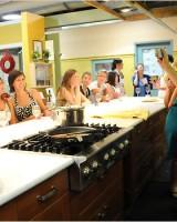 Bachelorette-Cooking-Class