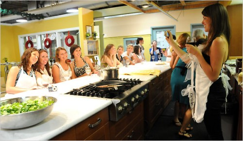 Bachelorette-Cooking-Class
