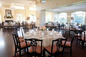 Ballroom-Wedding-Reception