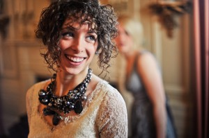 Bride-in-Vintage-Necklace