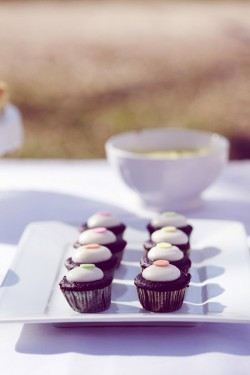 Build-a-Cupcake-Dessert-Station-1