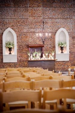 Candle-Church-Altar