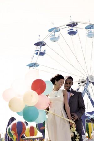 Carnival-Wedding-Ideas-Charlotte-Wedding-Mag-1