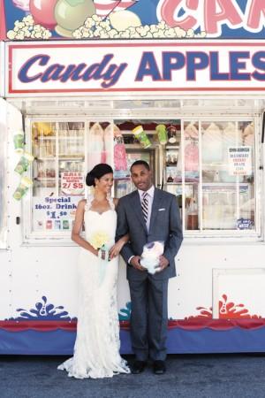 Carnival-Wedding-Ideas-Charlotte-Wedding-Mag-2
