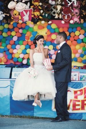 Carnival-Wedding-Ideas-Charlotte-Wedding-Mag-3