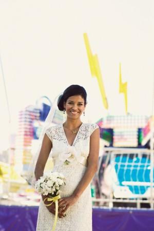 Carnival-Wedding-Ideas-Charlotte-Wedding-Mag-5