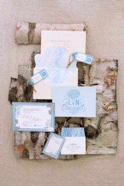 Ceci-New-York-Winter-Letterpress-Wedding-Stationery