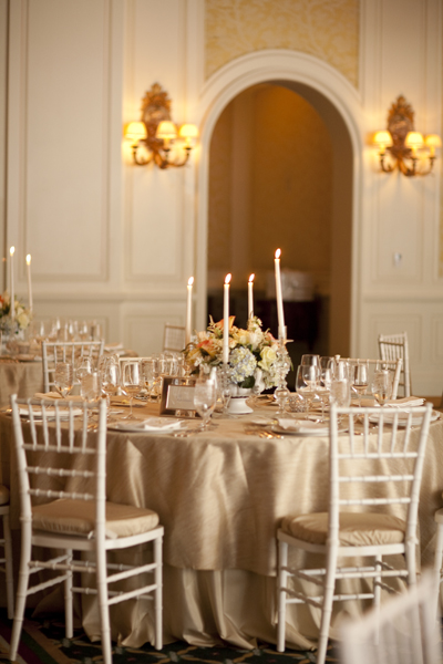 Champagne-Ballroom-Reception