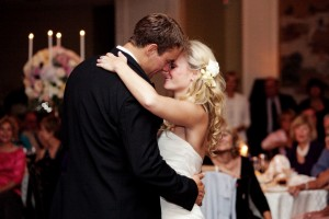 Chicago-Wedding-Becky-Hill-Photography-1