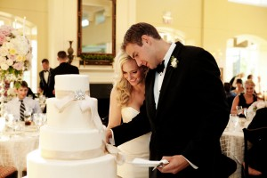 Chicago-Wedding-Becky-Hill-Photography-14