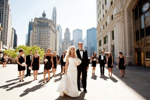 Chicago-Wedding-Becky-Hill-Photography-2