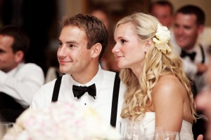 Chicago-Wedding-Becky-Hill-Photography-27