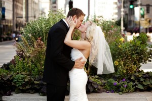 Chicago-Wedding-Becky-Hill-Photography-3