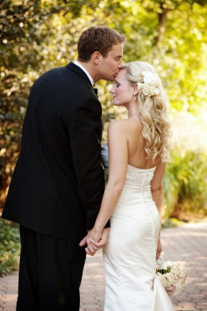 Chicago-Wedding-Becky-Hill-Photography-4