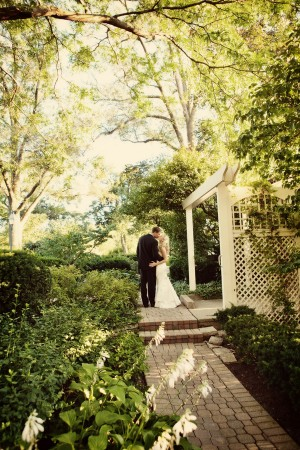Chicago-Wedding-Becky-Hill-Photography-5