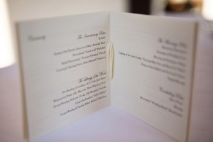 Chicago-Wedding-Becky-Hill-Photography-8