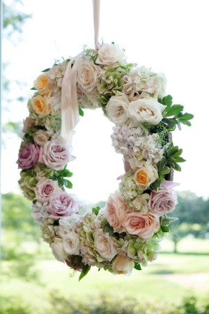 Colorful-Spring-Rose-Wreath